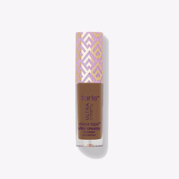 travel-size shape tape™ ultra creamy concealer