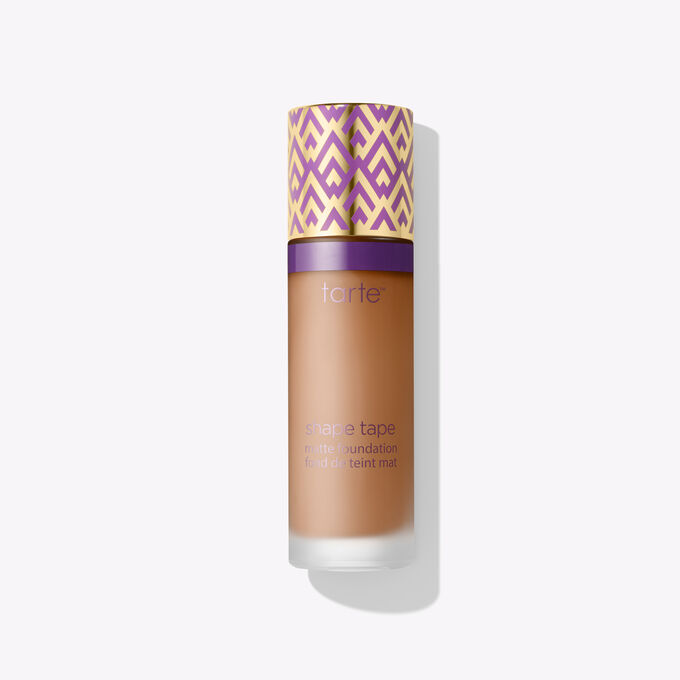 Makeup Match Full Coverage Foundation Brush by Sephora Collection #12