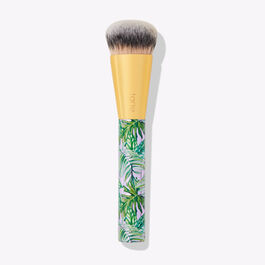 foundcealer™ brush
