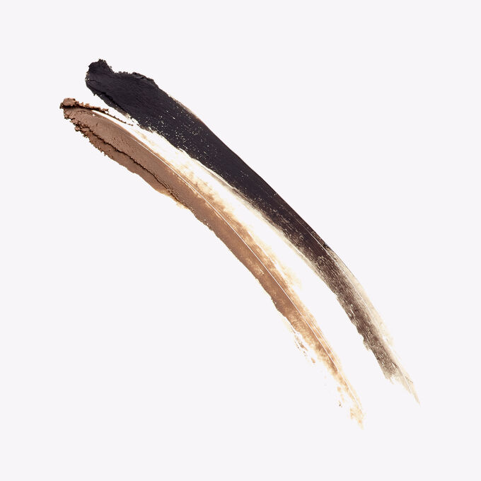 Arch Architect Brow Pencil & Gel by Tarte #9