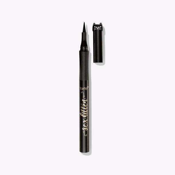 sex kitten liquid liner