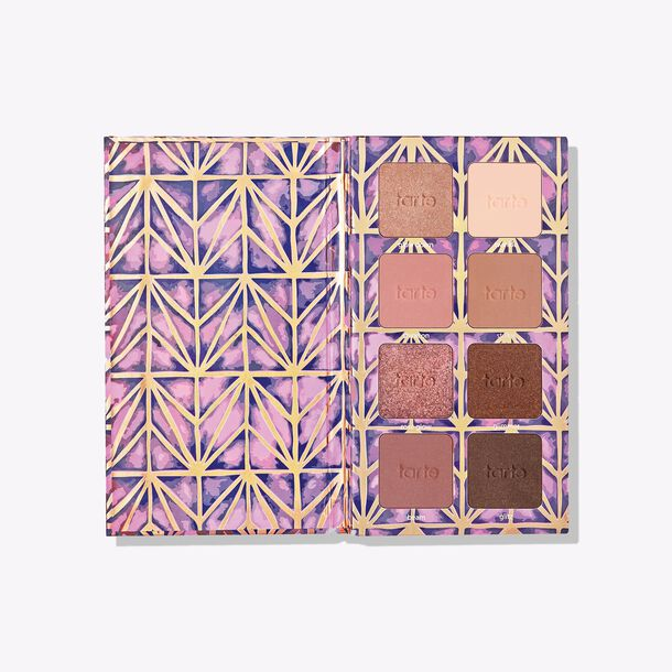 shape tape™ shaping eyeshadow palette