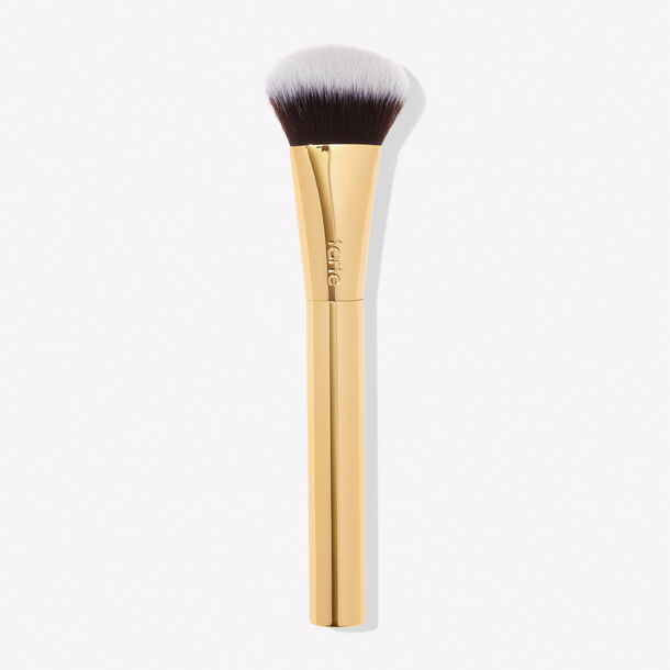 face tape™ blurring brush