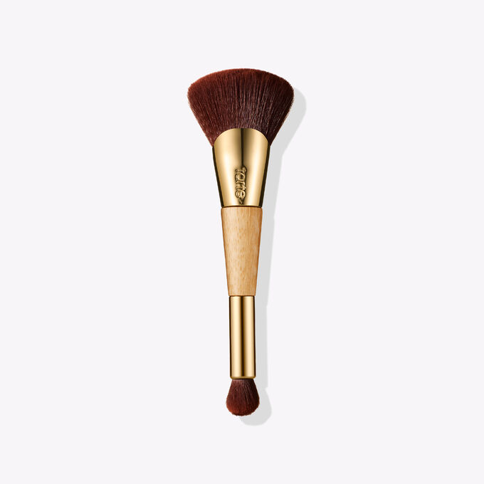 6-Pc. Limited Edition Brush Set by Tarte #19