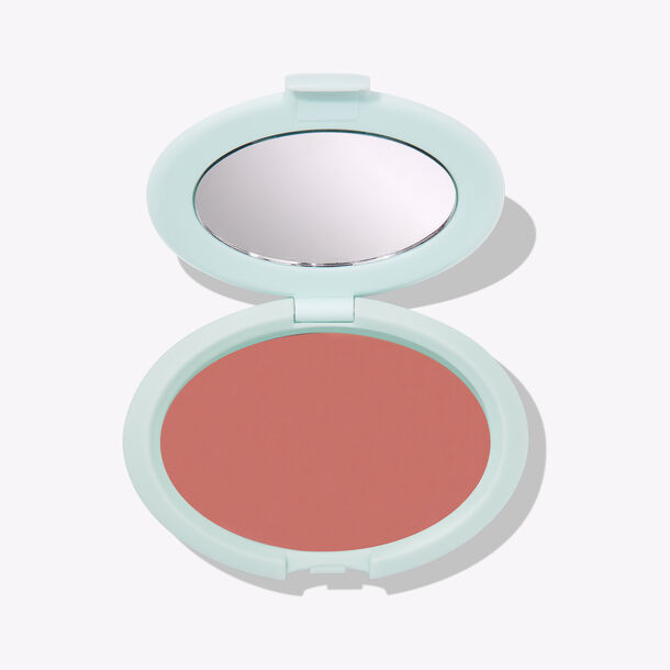 breezy cream blush