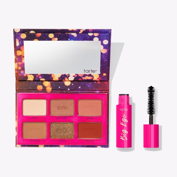 party on the go color collection
