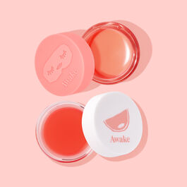 all day all night lip mask duo