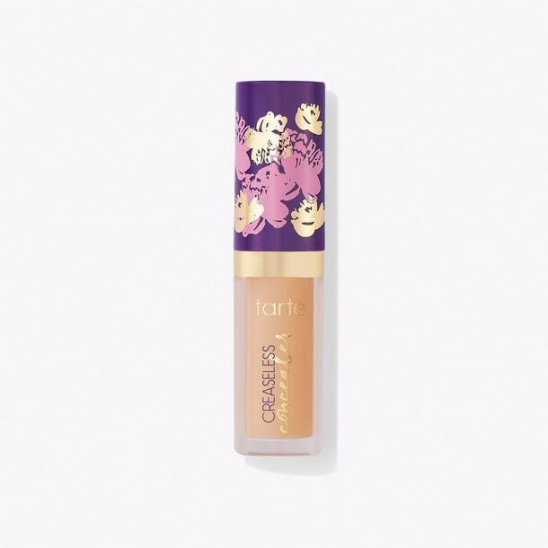 travel-size creaseless concealer™