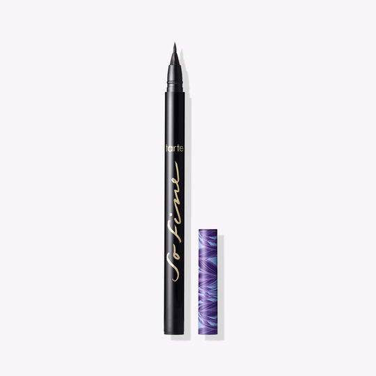 Image result for tarte microliner