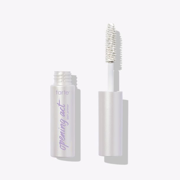 travel-size opening act™ lash primer