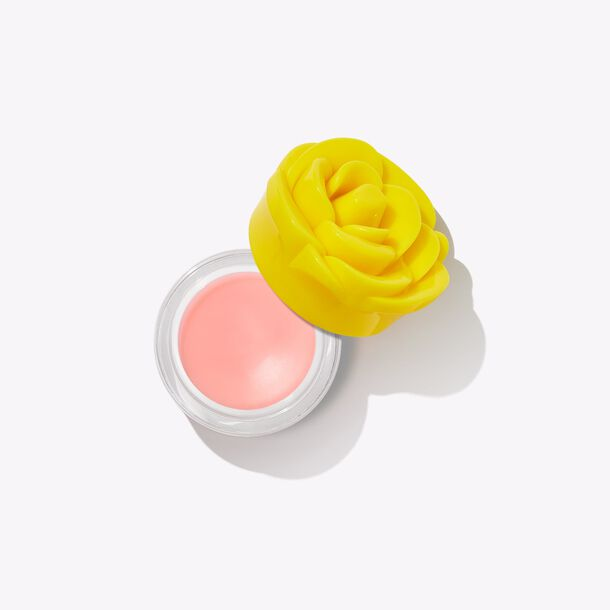 sugar rush™ best bud lip butter balm