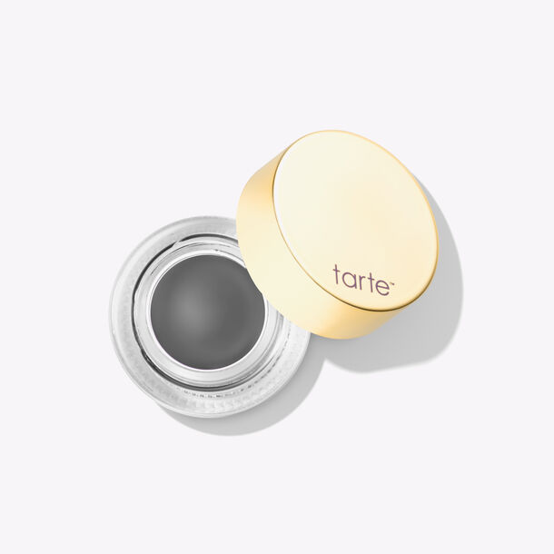 limited-edition clay pot waterproof shadow liner