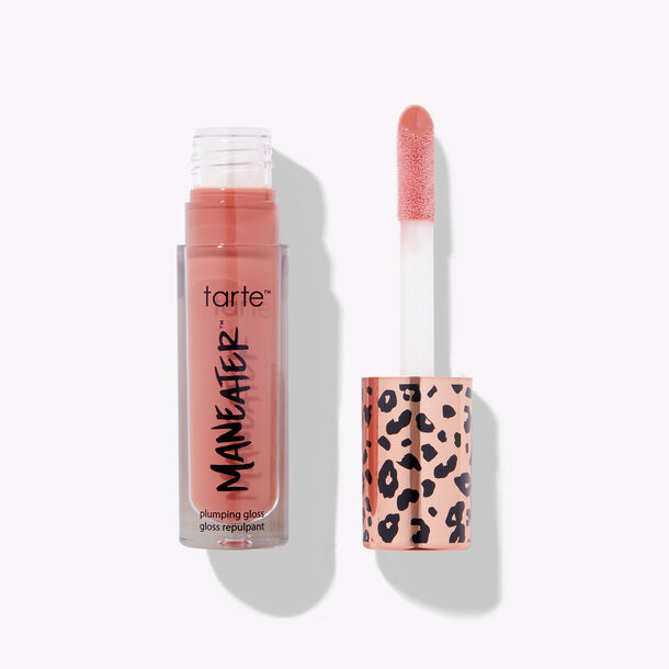maneater™ plumping gloss