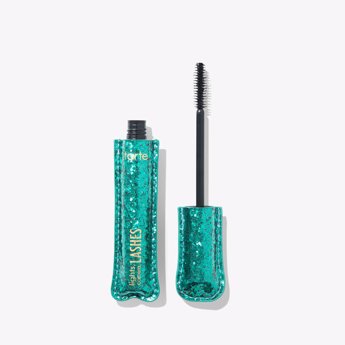 2c862689ed2 limited-edition lights, camera, lashes™ 4-in-1 mascara limited-edition  lights, camera, lashes™ 4-in-1 mascara