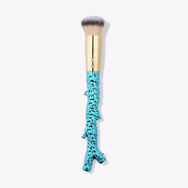 aquaflash foundation brush