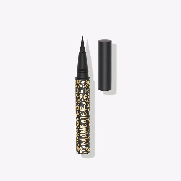 travel-size maneater liquid liner