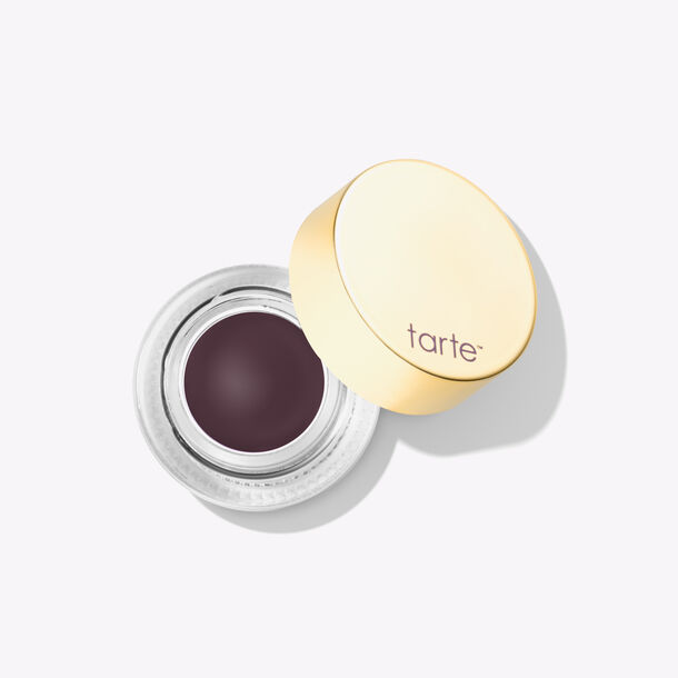 Iconic Budgeproof Gel Eyeliner that Doubles as Creamy Eyeshadow in Merlot