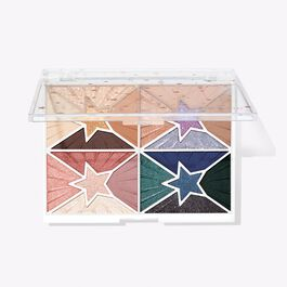 star chasers eyeshadow palette