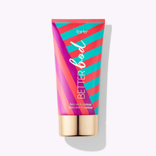 better bod body bronzer closed