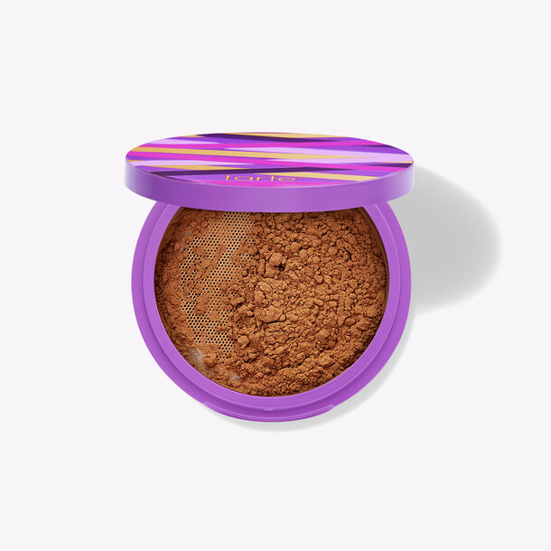 shape tape setting powder