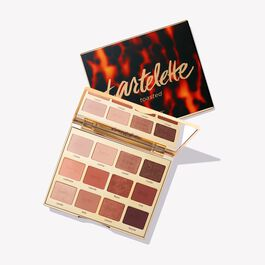tartelette™ toasted eyeshadow palette