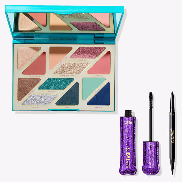 celebration must-haves color collection