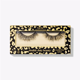 maneater lashes