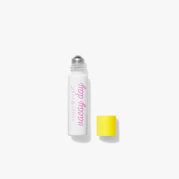 mini sugar rush™ vacay day rollerball