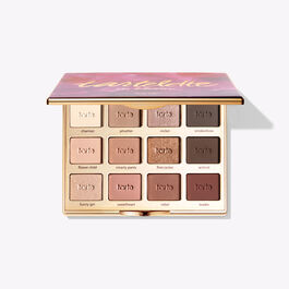 tartelette™ in bloom clay palette