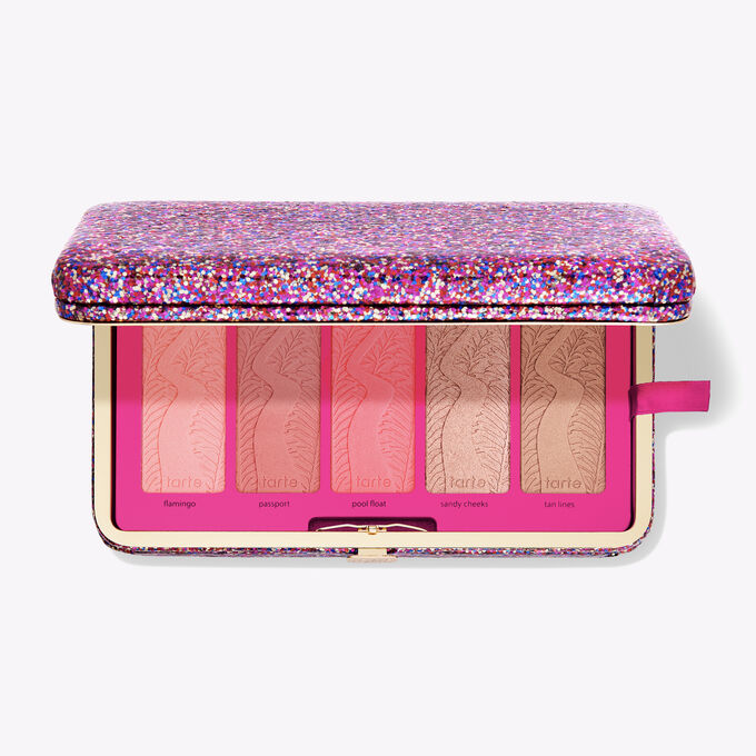 Makeup Kits, Palettes & Gift Sets | Collections | Tarte
