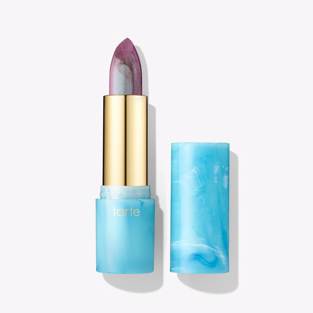 color splash shade shifting lipstick
