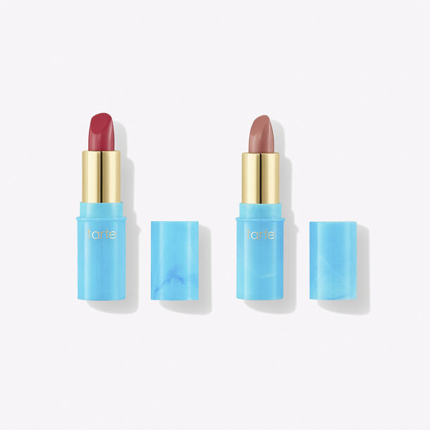 color splash cocktail lipstick duo