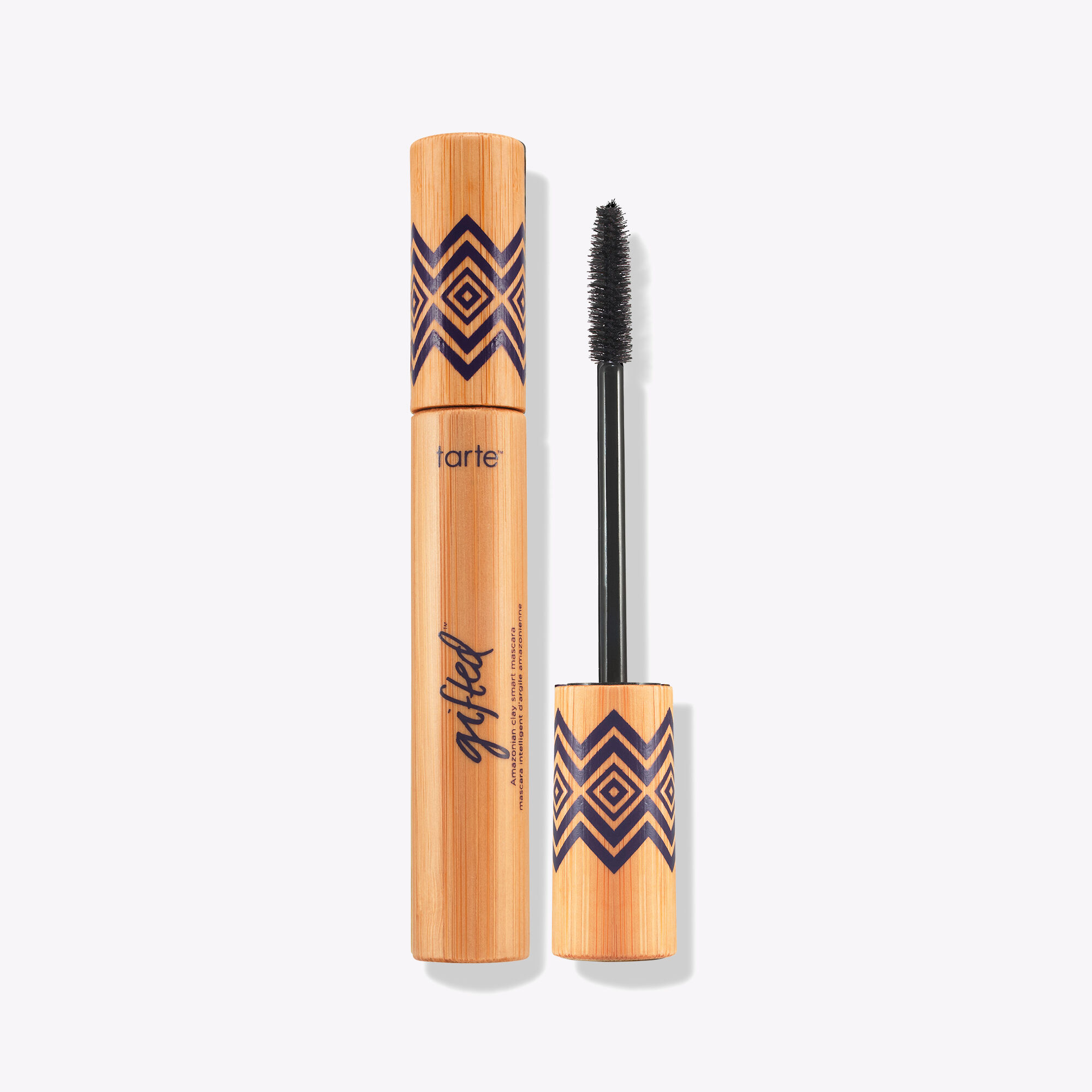 Gifted Amazonian Clay Mascara by Tarte #20