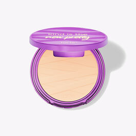 shape tape™ pressed powder