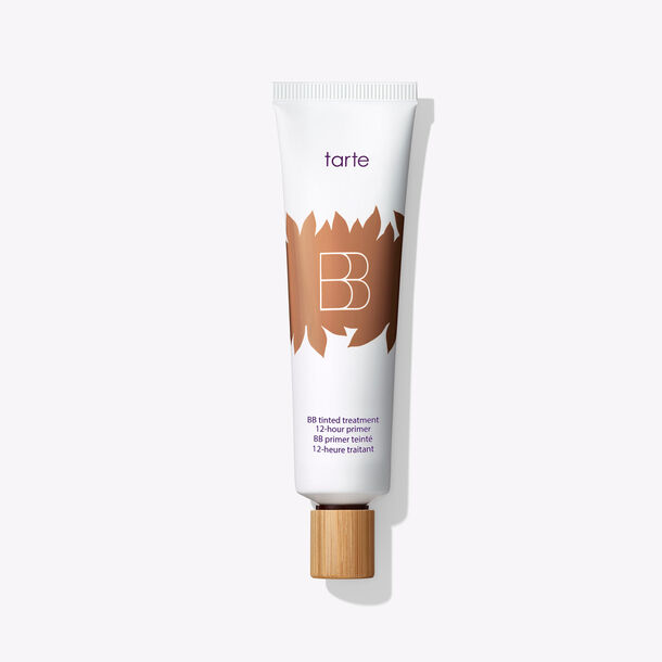 BB tinted treatment 12-hour primer