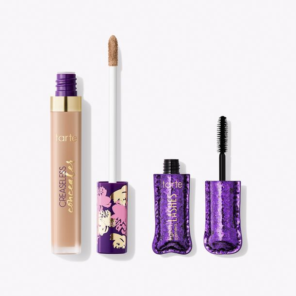 limited-edition creaseless concealer
