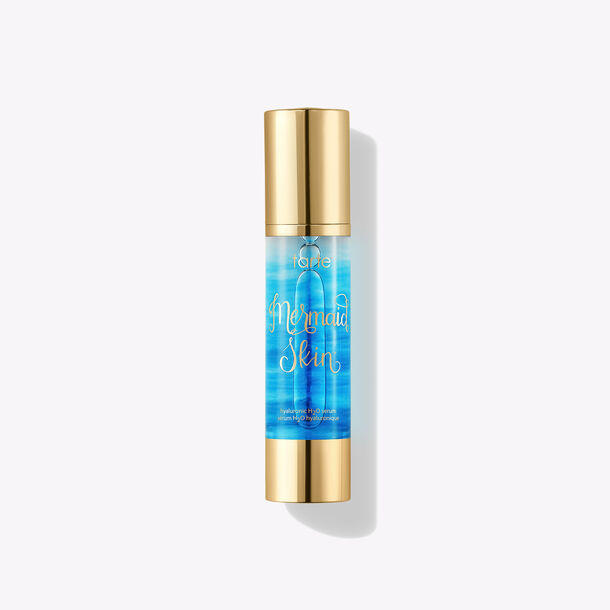 mermaid skin™ hyaluronic H2O serum