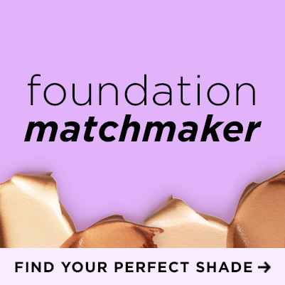 foundation finder matchmaker - grid slot