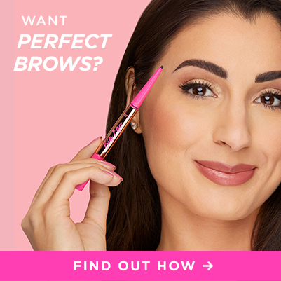 want perfect brows? find out how - grid slot