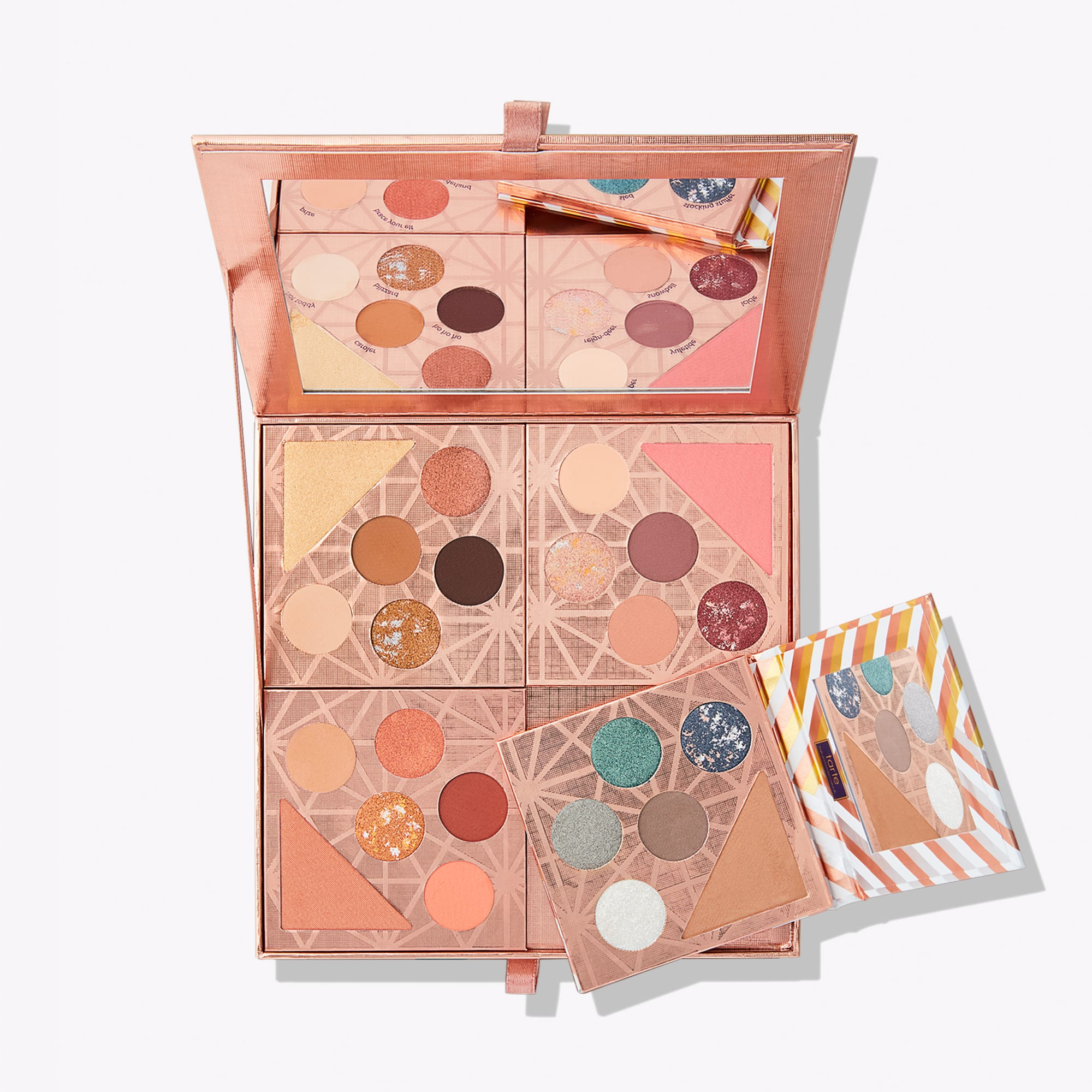 Gift & Glam Collector's Set by Tarte #8