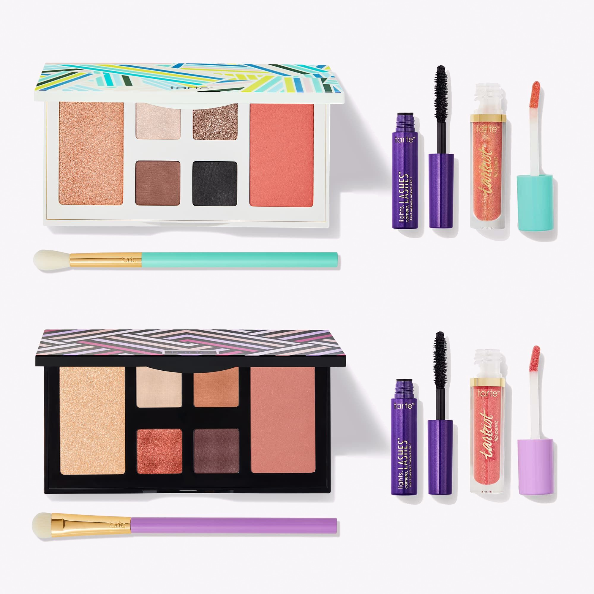 Gift & Glam Collector's Set by Tarte #14