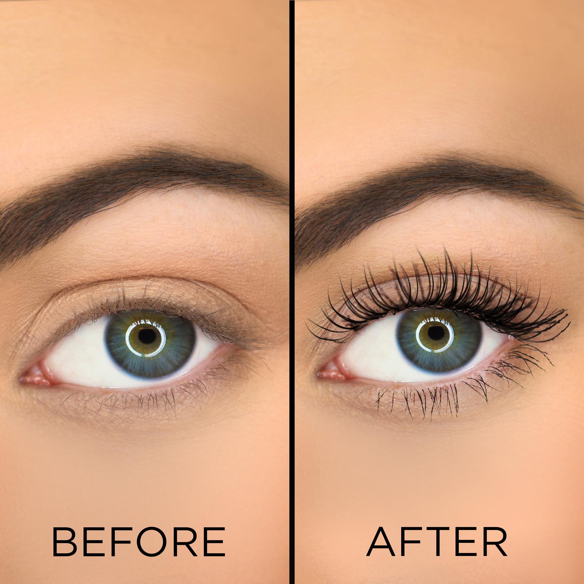 52e83068be1 Tarteist™ Lash Paint Mascara   Tarte Cosmetics