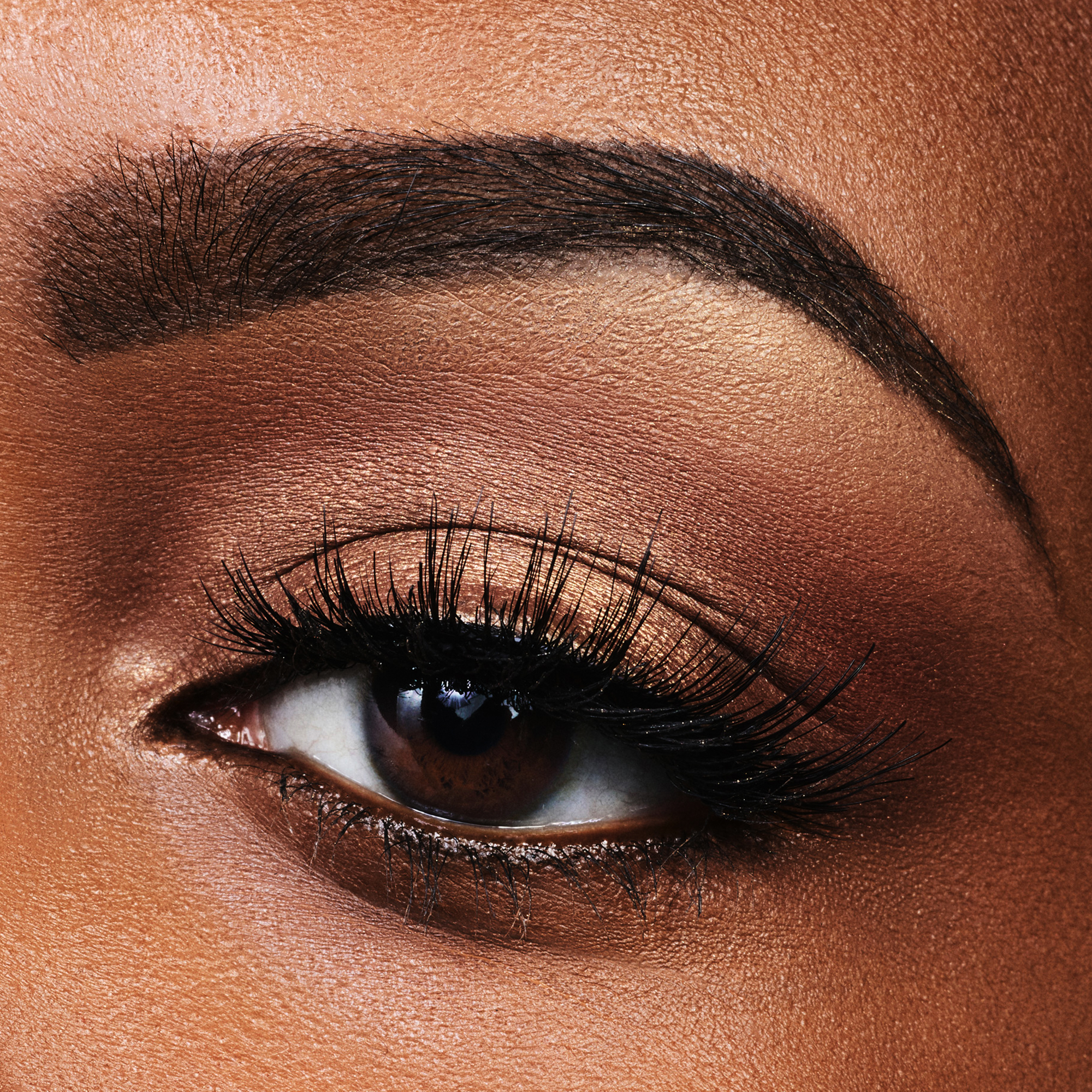 Brow Pencil by Kylie Cosmetics #13