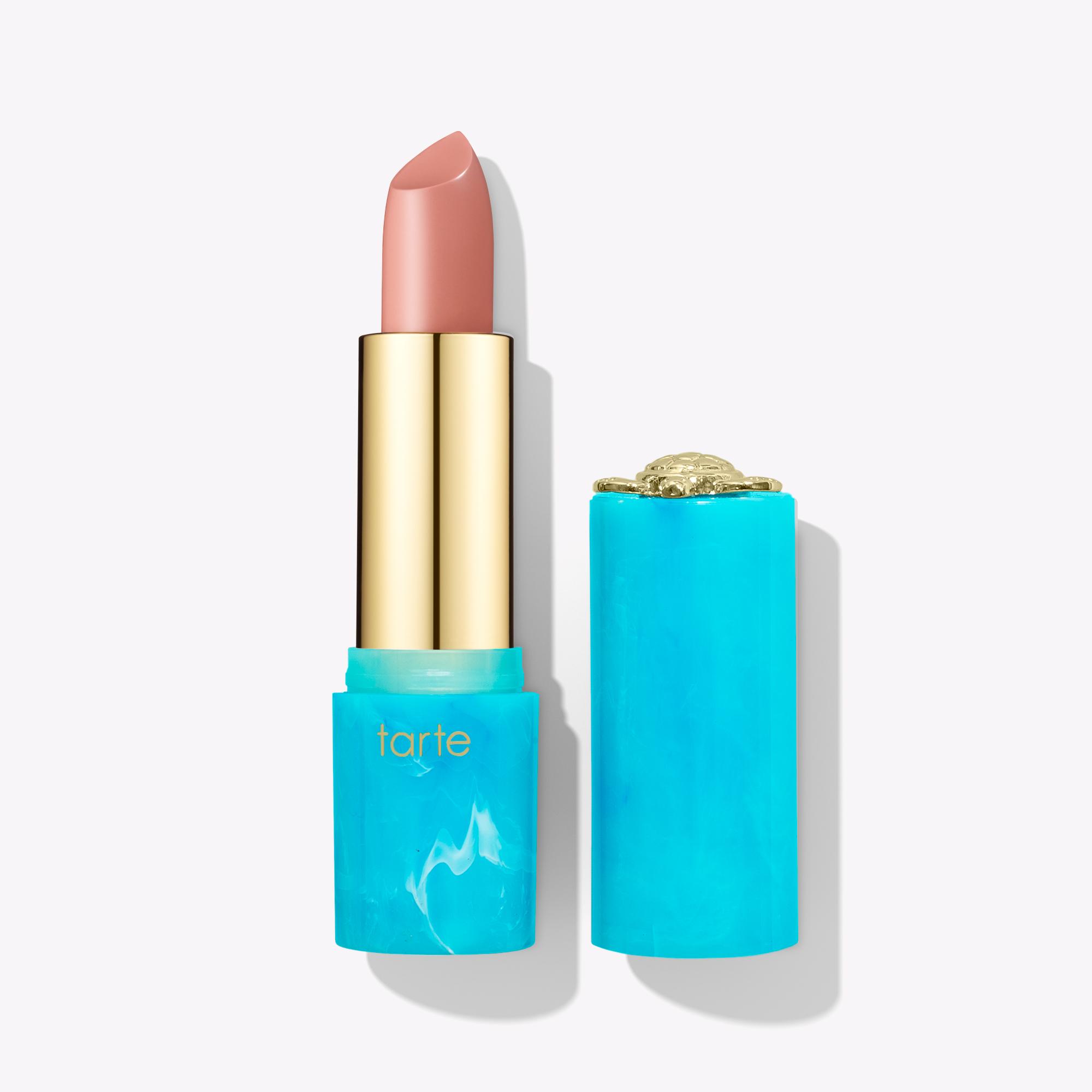 Limited Edition Color Splash Lipstick In Pink Sands