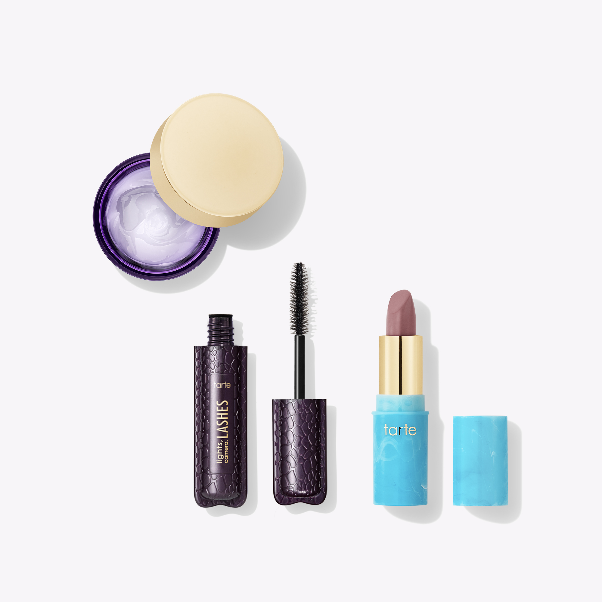 70a9556a045 Promotions. girl boss goodies skin & color set girl boss goodies skin &  color set