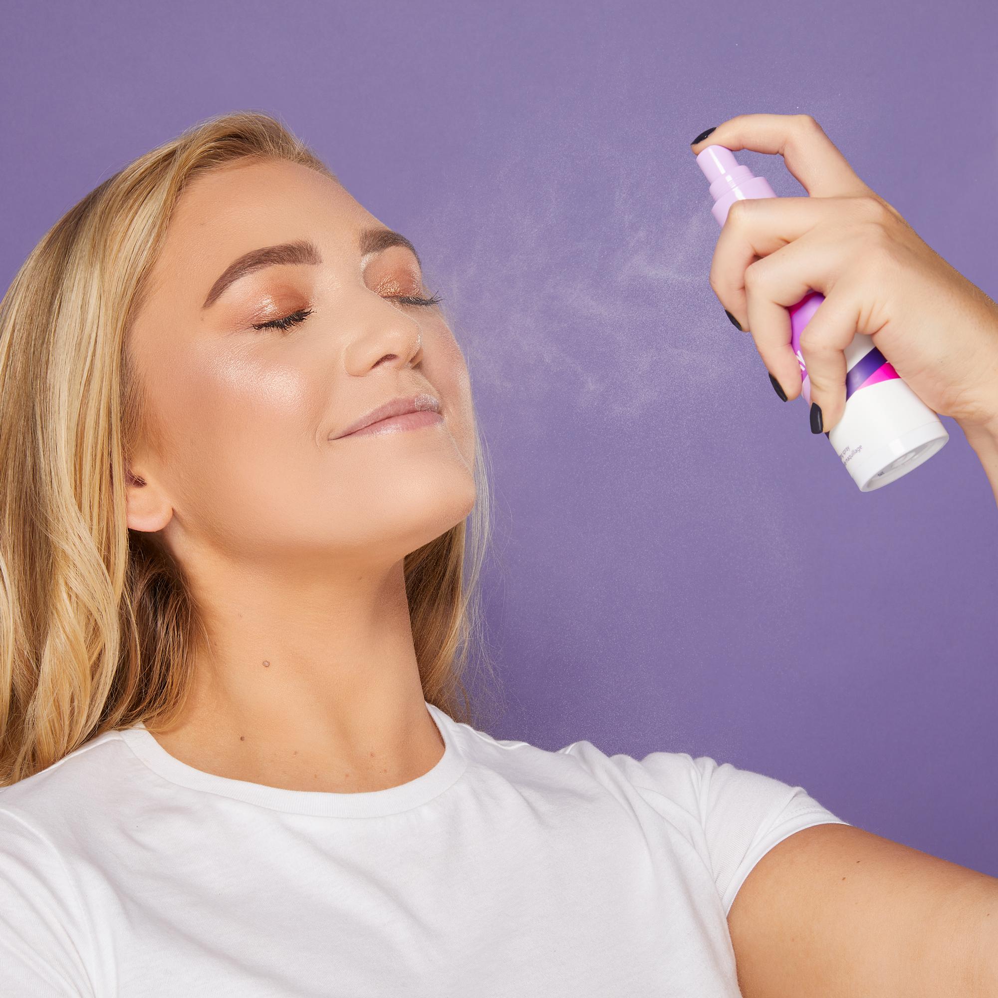 Shape Tape Stay Spray Setting Spray by Tarte #7