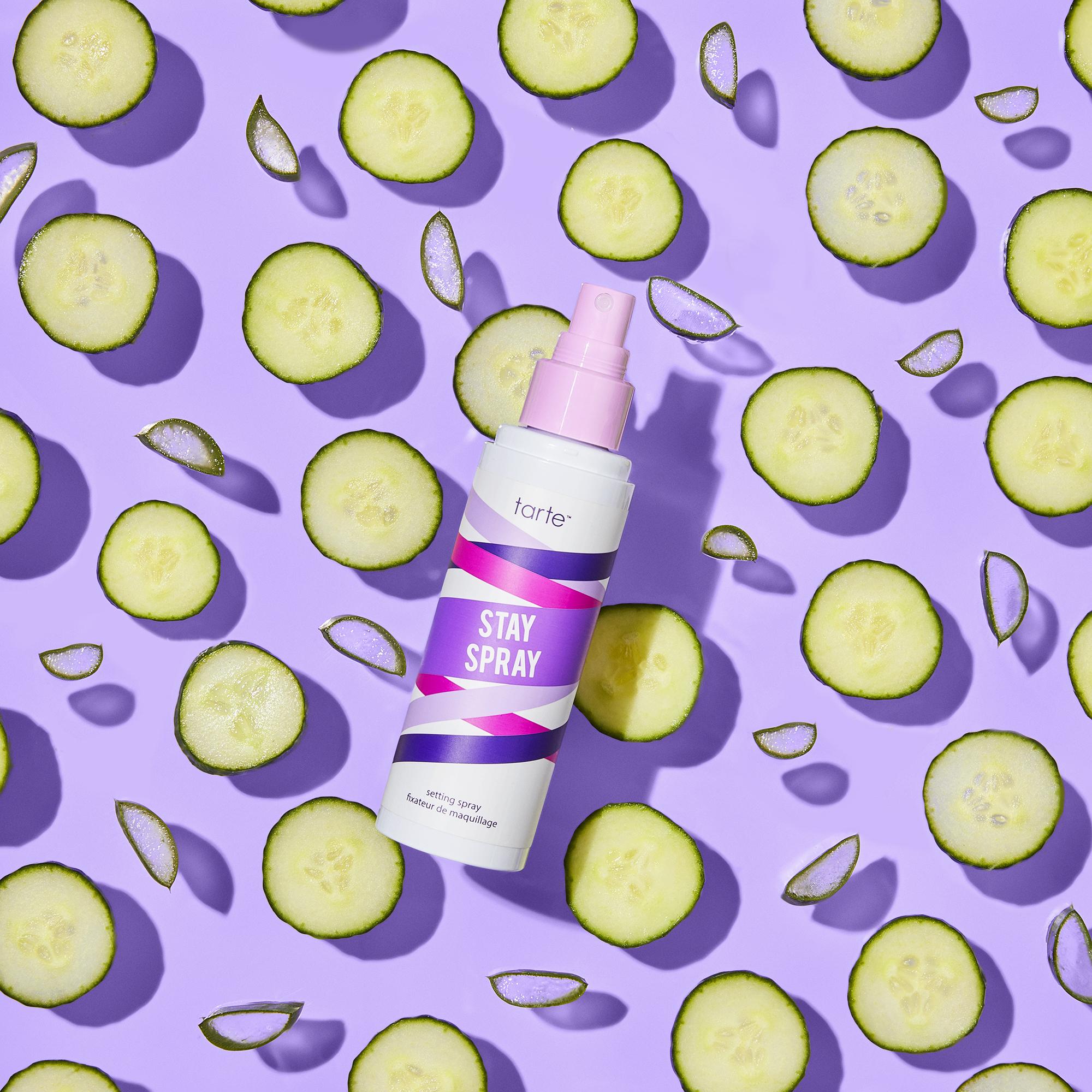 Shape Tape Stay Spray Setting Spray by Tarte #16