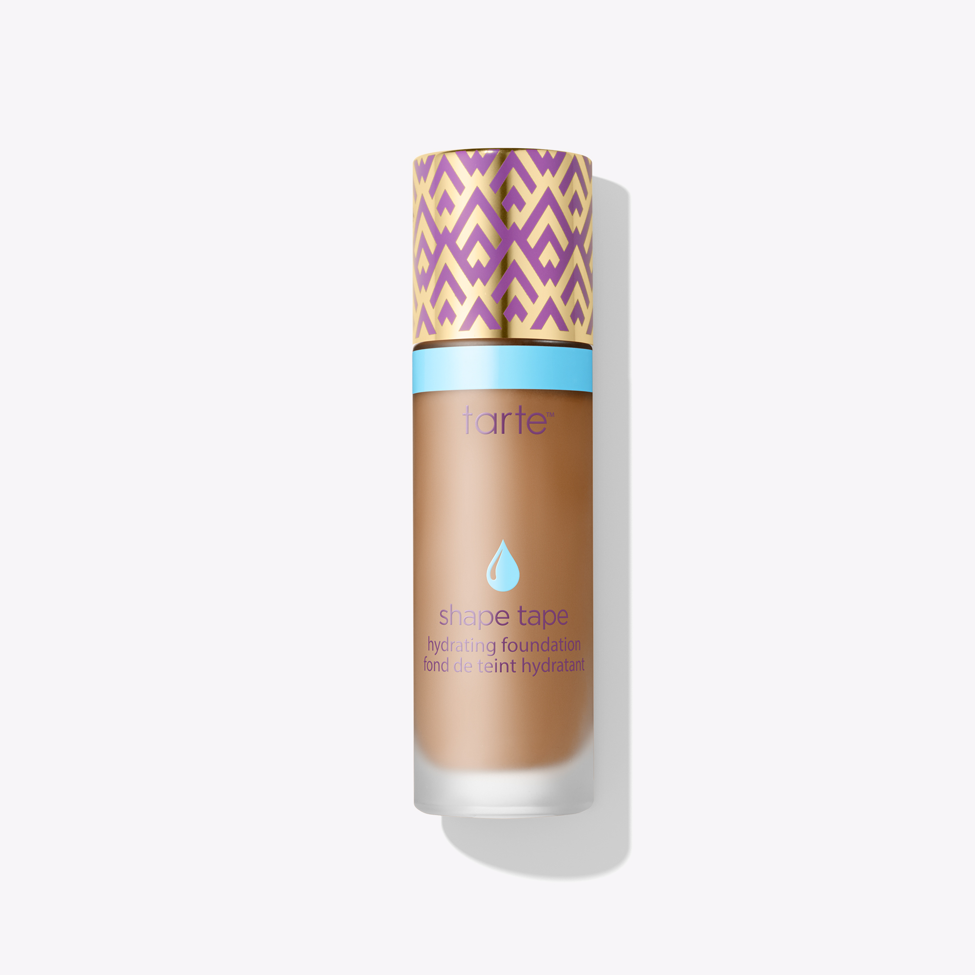 bc58b939fe3 Shape Tape Hydrating Foundation | Tarte Cosmetics