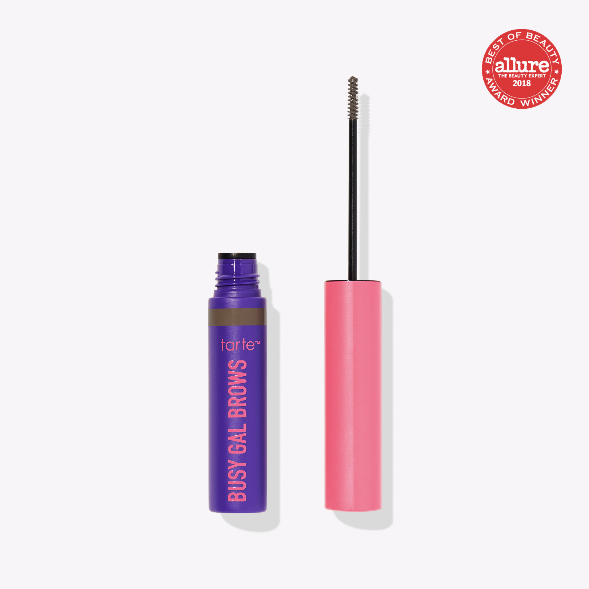 a0135a52f busy gal BROWS tinted brow gel busy gal BROWS tinted brow gel