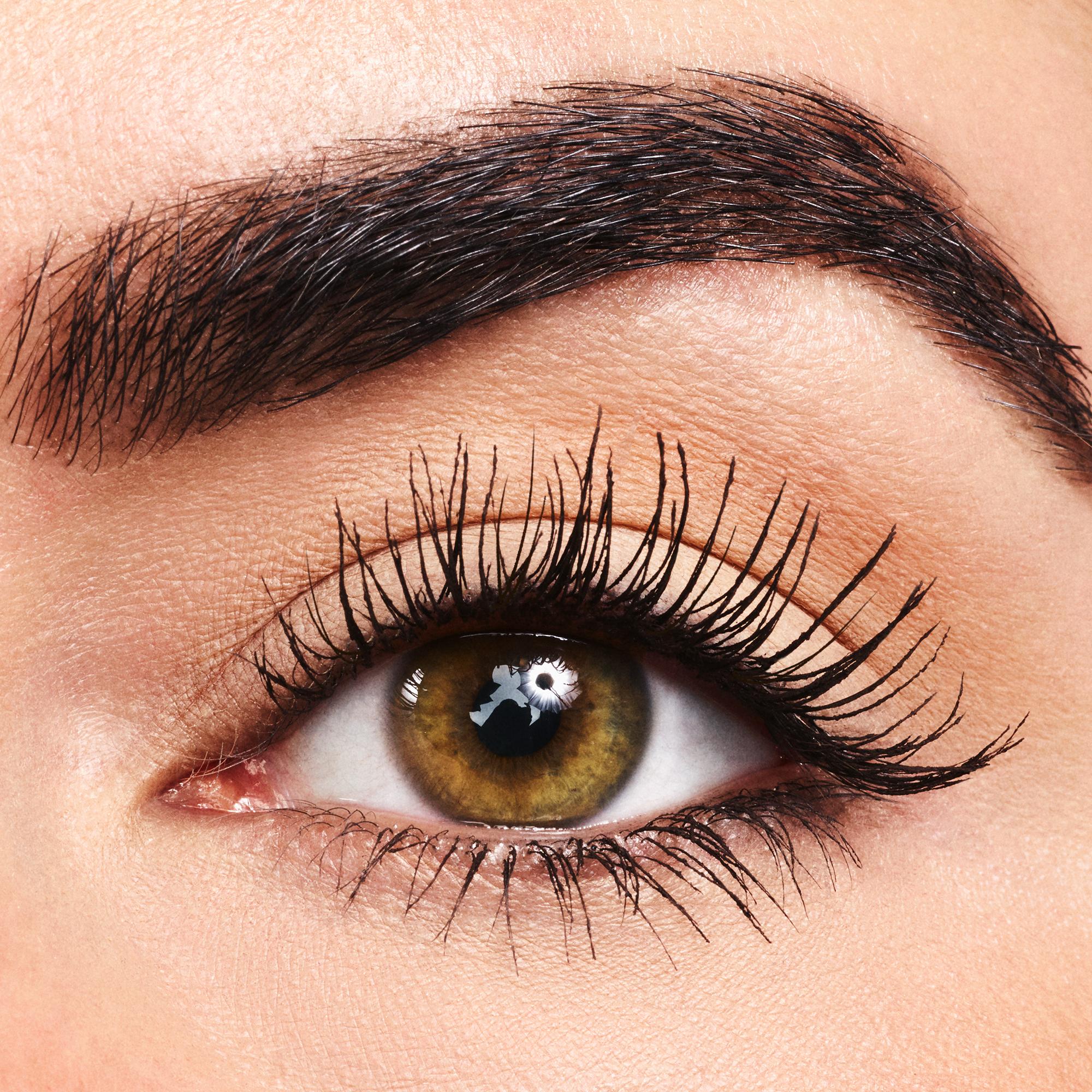 24b12067465 Lifted Sweatproof Mascara | Tarte Cosmetics